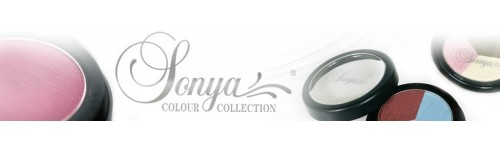 Cosméticos Sonya