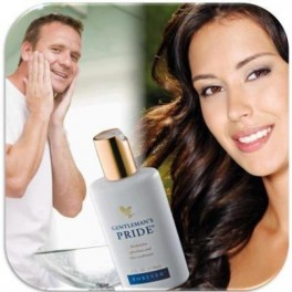 Gentleman´s  Pride (After Shave)