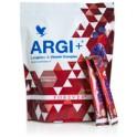 ARGI+ EN SOBRECITOS