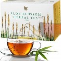 Aloe Blossom Herbal Tea® 20 bolsitas