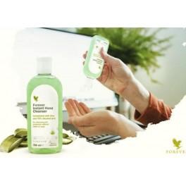 Forever Hand Cleanser 250ml.