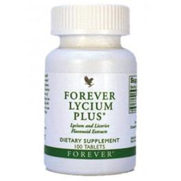 Lycium Plus