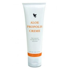 Aloe Propolis Crema